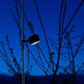 Lampada Bubka