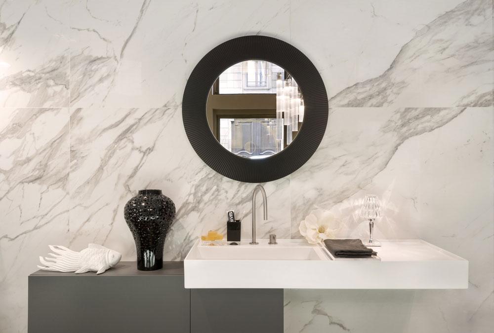 catalogue lavabo kartell by laufen laufen designbest. Black Bedroom Furniture Sets. Home Design Ideas