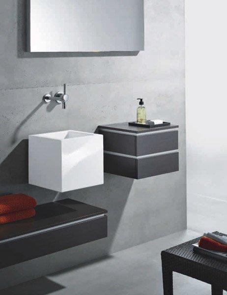 alap waschbecken becken wt qs325x designbest. Black Bedroom Furniture Sets. Home Design Ideas