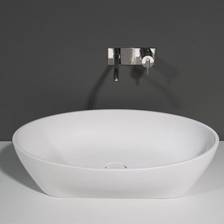 Waschtisch Solidea