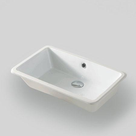 Lavabo Gea