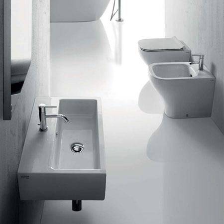 Lavabo Plus Design [b]