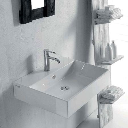 Lavabo Plus Design [a]