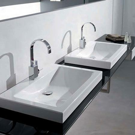 Basin AB.R800H