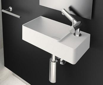 Washbasin Fancy