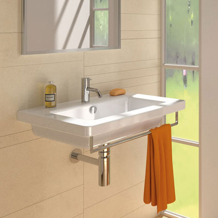 Lavabo New Light 62
