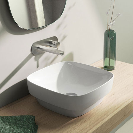 Lavabo Green Lux 40