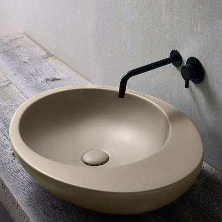 Washbasin Le Giare 60