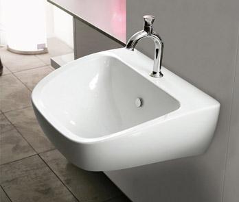 Washbasin Spa
