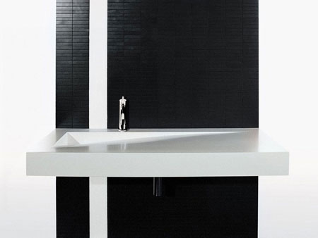 boffi k ln einrichtungsideen f r sanit reinrichtung. Black Bedroom Furniture Sets. Home Design Ideas