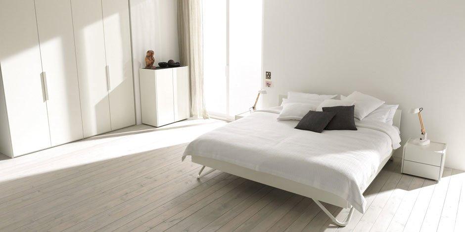 interl bke doppelbetten bett algo designbest. Black Bedroom Furniture Sets. Home Design Ideas