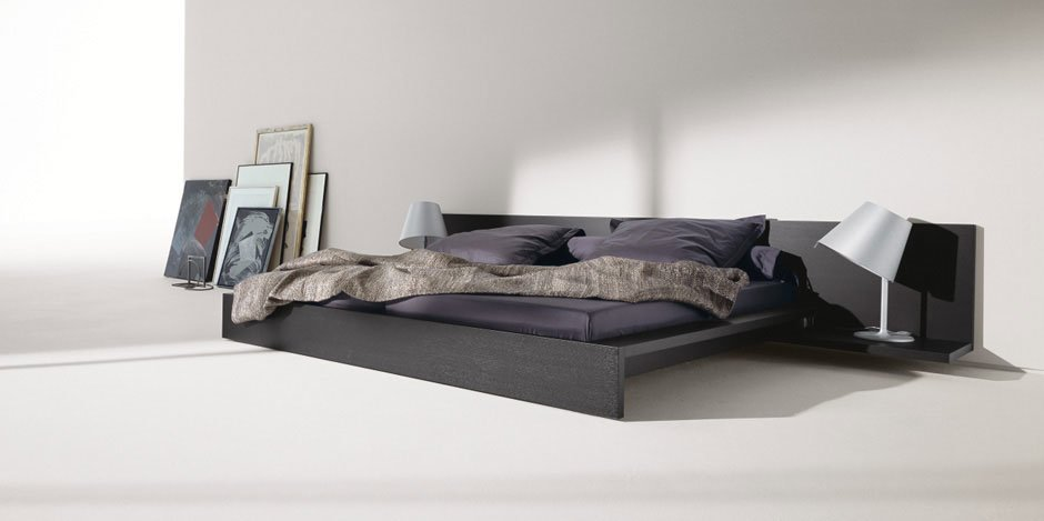 interl bke doppelbetten bett l bed designbest. Black Bedroom Furniture Sets. Home Design Ideas