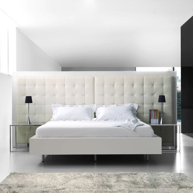 catalogue lit cineline tapisse cinna designbest. Black Bedroom Furniture Sets. Home Design Ideas