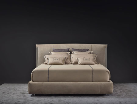 Letto Amal