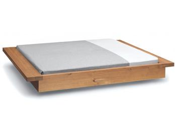 Bed PA02 Noah