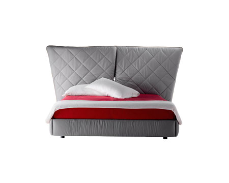 Bed Lelit