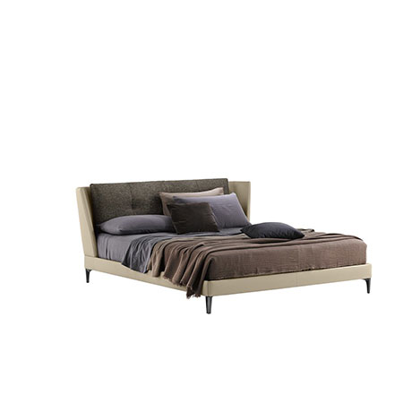 Bed Bretagne