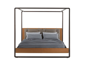 Bed Volare