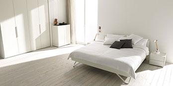 Bed Algo