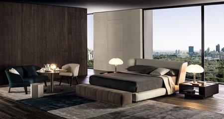 a d m arredamenti di silvio melgrati catalogo camera da letto. Black Bedroom Furniture Sets. Home Design Ideas