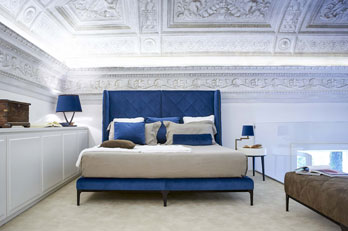 Letto Uptown