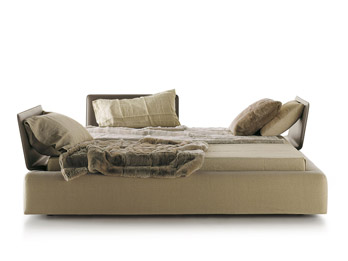 Letto Maybe