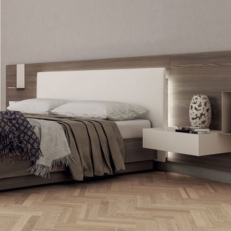 Letto Bed45