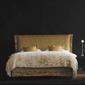 Bed Basis 18 Gloria