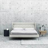 Bed Lipp Bed