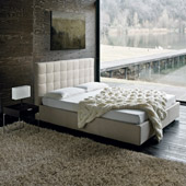 Letto Overbox