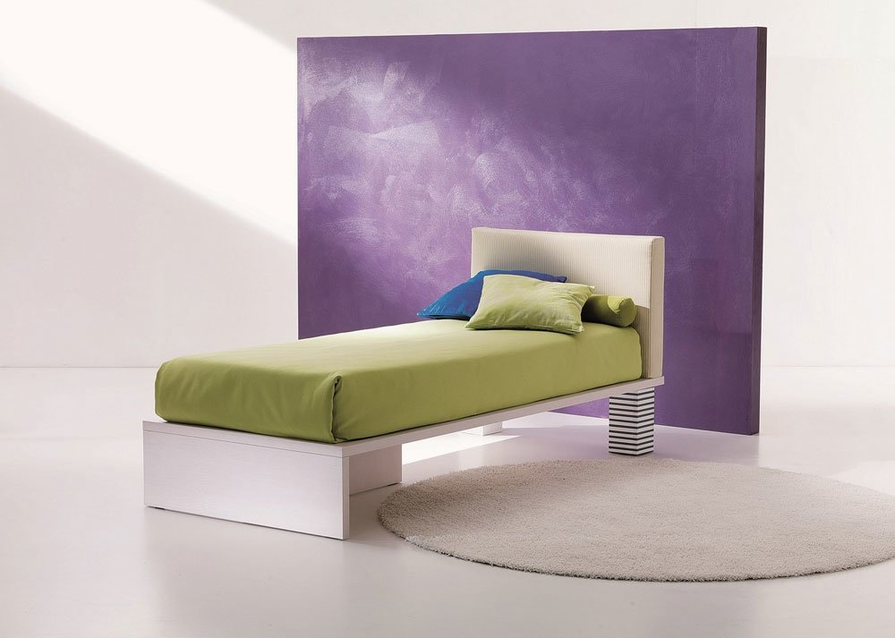 Letto Xbed