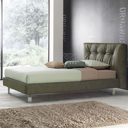 Bed Step