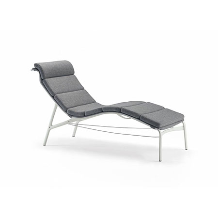 Chaise Longue Longframe Soft
