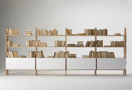 Libreria Cavalletto