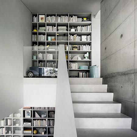 Bibliothèque Selecta [d]