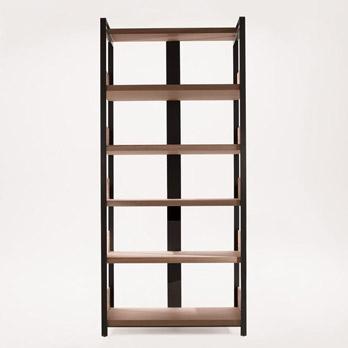 Bookcase Eracle