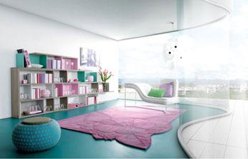 Libreria 7FF5210