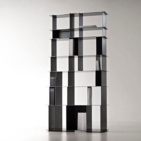 Bookcase Nippon