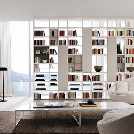 Libreria Z002