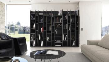 Libreria LZ