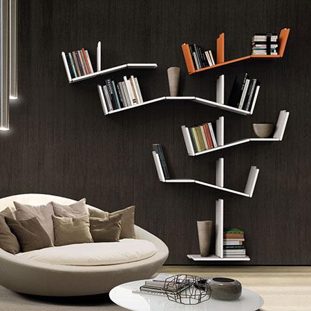 Libreria Zedline