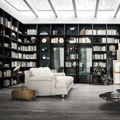 Libreria Selecta [a]