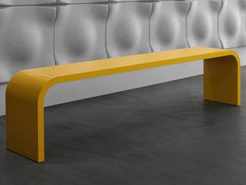 Sitzbank M11
