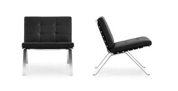Sessel Modell 1600