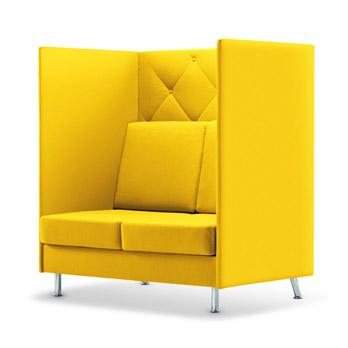 Sofa Atelier
