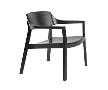 Fauteuil Ono