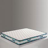 Smart Comfort Linea Molle Bonnell