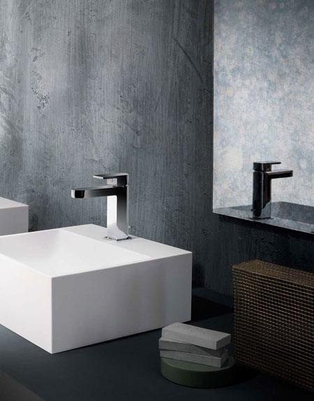 Mixer Tap Mare