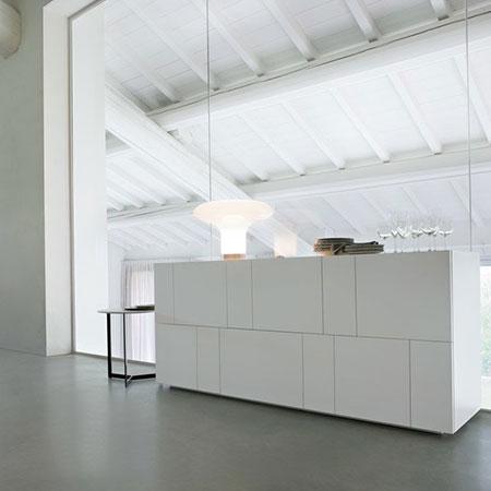 Sideboard Ortelia