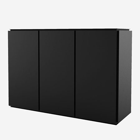 Storage Mobile Zero